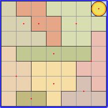 http://www.prise2tete.fr/upload/Migou-escalier_trois_poule2.png