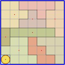 http://www.prise2tete.fr/upload/Migou-escalier_trois_poule3.png