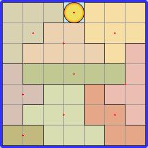 http://www.prise2tete.fr/upload/Migou-escalierhaut_mortierbas_main.png