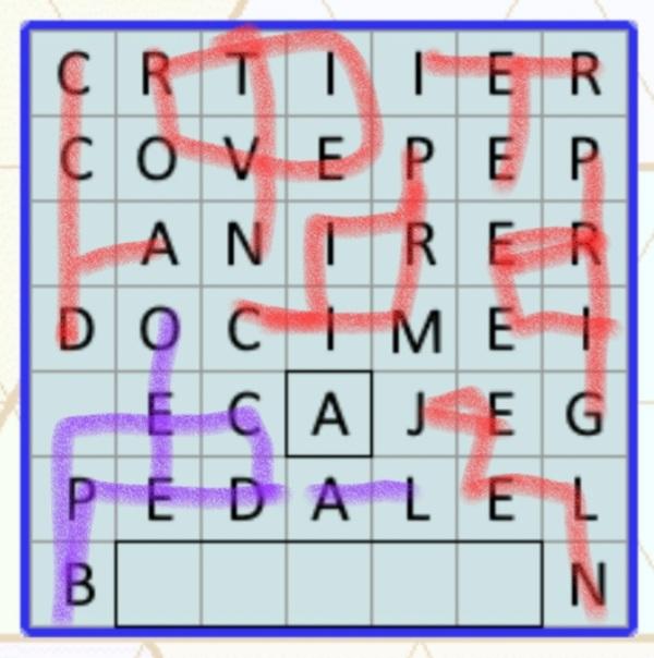 http://www.prise2tete.fr/upload/Migou-la_ville_19.jpg