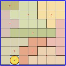 http://www.prise2tete.fr/upload/Migou-lavillebarreaucentre.png