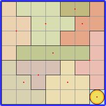 http://www.prise2tete.fr/upload/Migou-mortierdroit_poule_troisbas.png