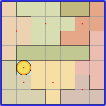 http://www.prise2tete.fr/upload/Migou-mortierdroit_poule_troisbas2.png