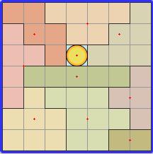 http://www.prise2tete.fr/upload/Migou-trois_mortier_escalier.png
