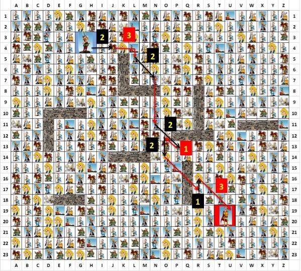http://www.prise2tete.fr/upload/Millenium-Beatcaesar1.1.jpg