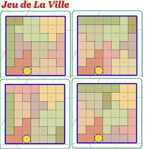http://www.prise2tete.fr/upload/Millenium-Ville31erTest.jpg