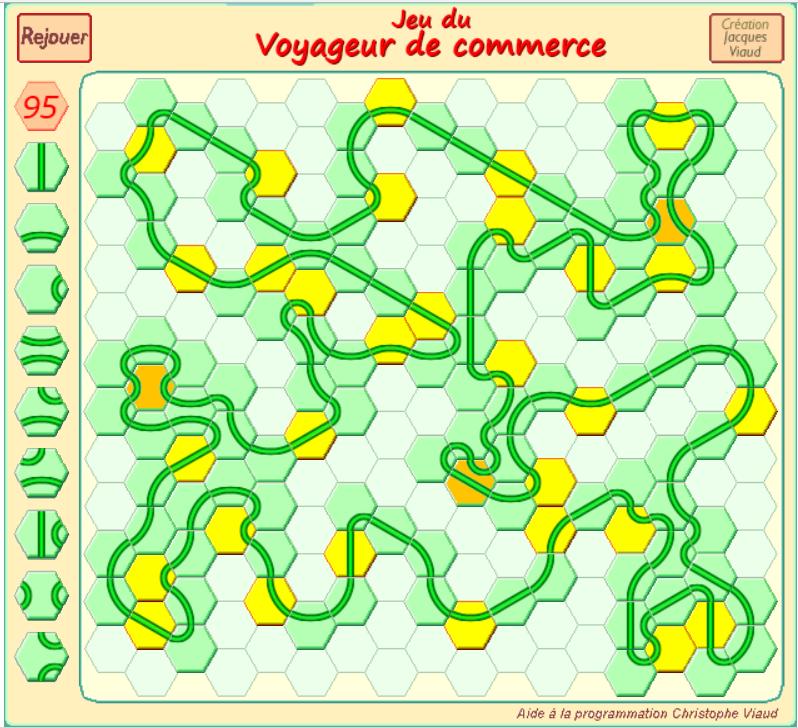 http://www.prise2tete.fr/upload/Milou_le_viking-Levoyageur2PNG.png