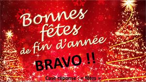 http://www.prise2tete.fr/upload/Moriss-BONNESFETESDEFINDANNEE.PNG