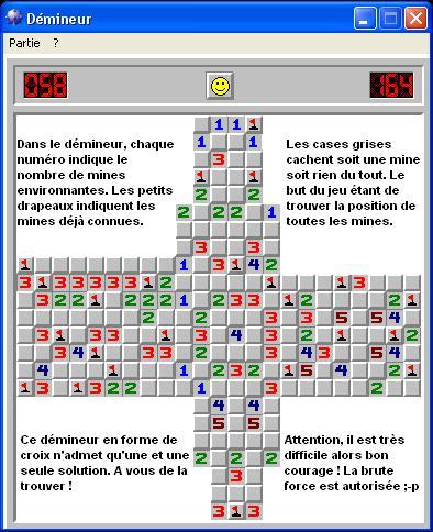 http://www.prise2tete.fr/upload/Moriss-DemineurUltime1.JPG