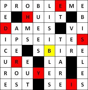 http://www.prise2tete.fr/upload/Moriss-Motscroises2Gwen27.JPG