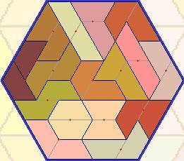 http://www.prise2tete.fr/upload/Moriss-Trapezomino20-1.jpg