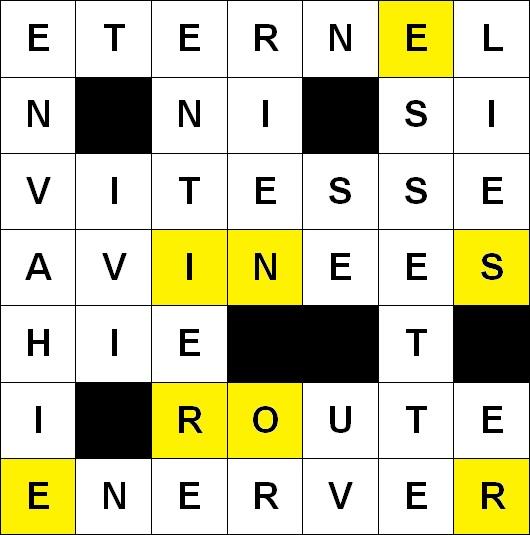http://www.prise2tete.fr/upload/Moriss-UlysseGrille6.jpg