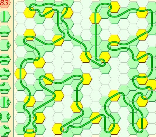 http://www.prise2tete.fr/upload/Moriss-VDC7.jpg