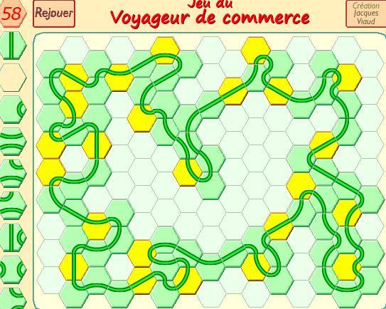http://www.prise2tete.fr/upload/Moriss-VoyageurJackV1.JPG