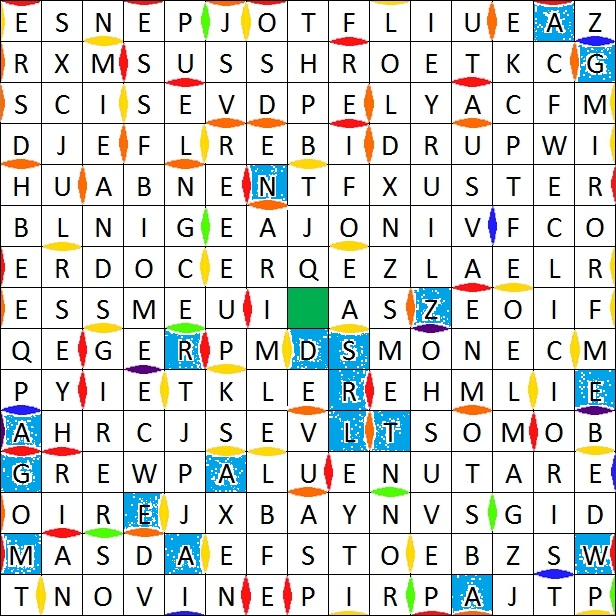 http://www.prise2tete.fr/upload/Moriss-fix33-origines-clef1.jpg