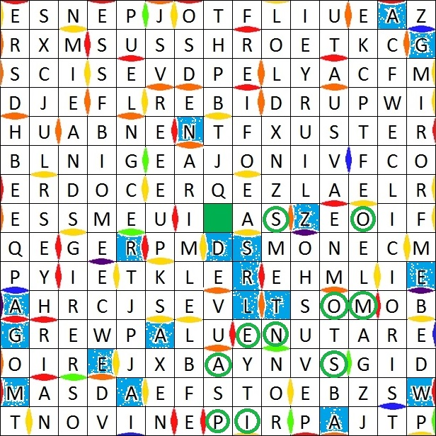 http://www.prise2tete.fr/upload/Moriss-fix33-origines-clef2.jpg