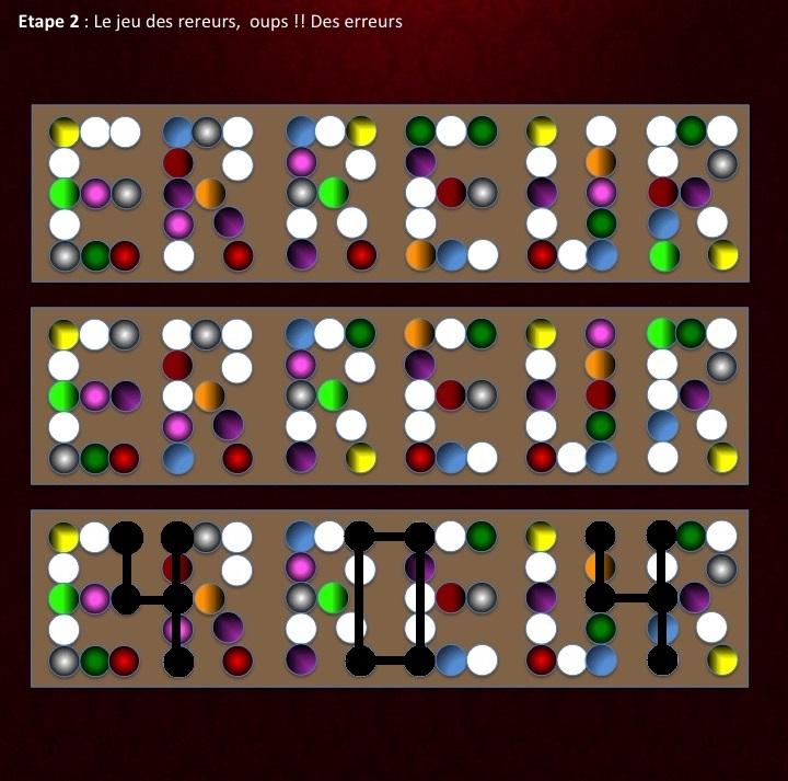 http://www.prise2tete.fr/upload/Moriss-nobodydy-36-rereur2.jpg
