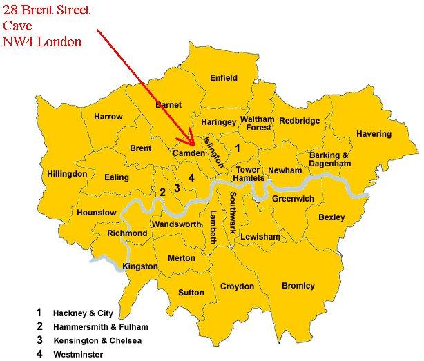 http://www.prise2tete.fr/upload/MthS-MlndN-+442701281772.jpg