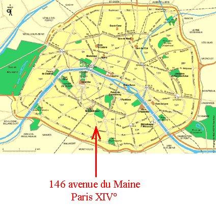 http://www.prise2tete.fr/upload/MthS-MlndN-0669278610.jpg
