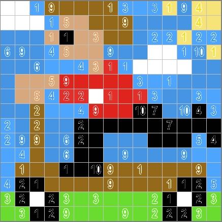 http://www.prise2tete.fr/upload/MthS-MlndN-153456Coloriage2.jpg