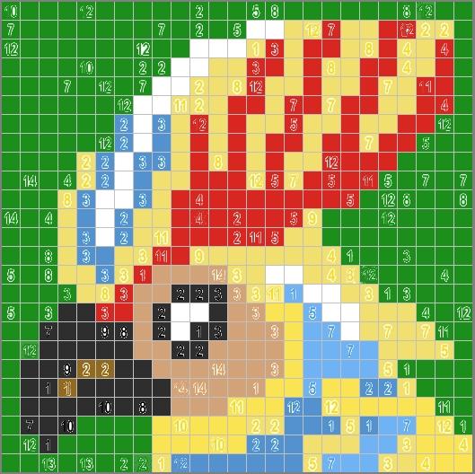 http://www.prise2tete.fr/upload/MthS-MlndN-252784Coloriage4.jpg
