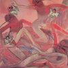 http://www.prise2tete.fr/upload/MthS-MlndN-5-scissorsandbutterflies.jpg