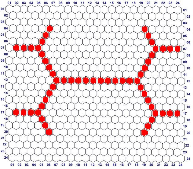 http://www.prise2tete.fr/upload/MthS-MlndN-Clydevil-TownHexa-48.png
