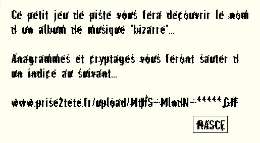 http://www.prise2tete.fr/upload/MthS-MlndN-START.JPG