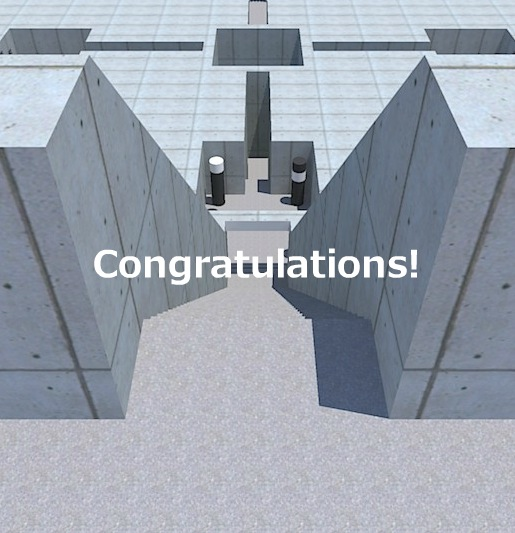 http://www.prise2tete.fr/upload/MthS-MlndN-cs2.jpg