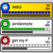 http://www.prise2tete.fr/upload/MthS-MlndN-epicwin.png