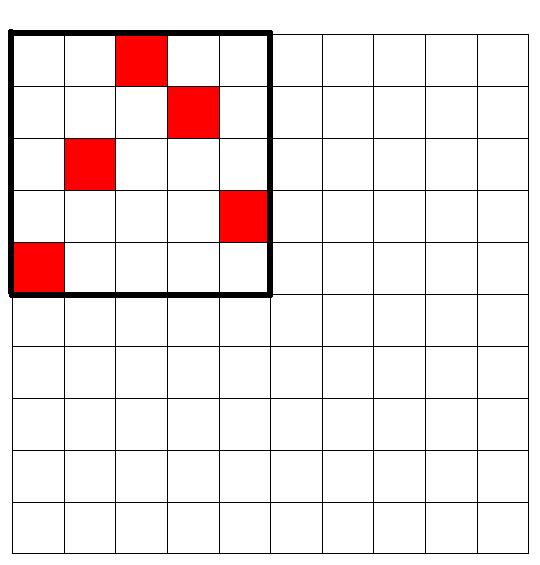 http://www.prise2tete.fr/upload/MthS-MlndN-ex1.png