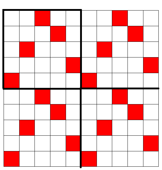 http://www.prise2tete.fr/upload/MthS-MlndN-ex2.png