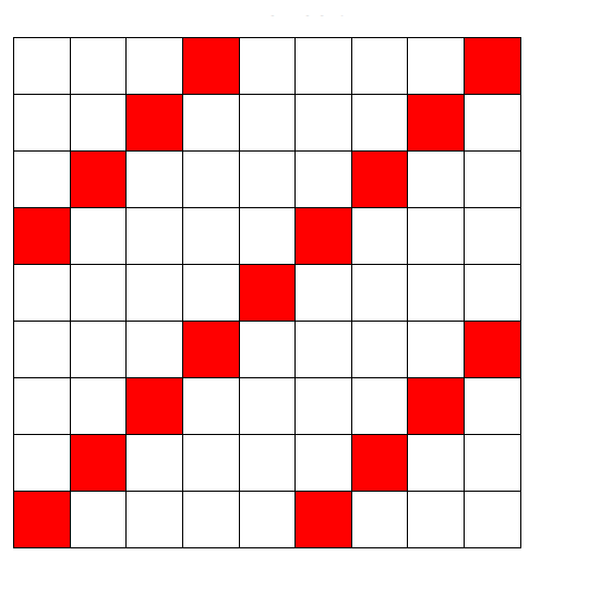 http://www.prise2tete.fr/upload/MthS-MlndN-ex3.png