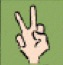 http://www.prise2tete.fr/upload/MthS-MlndN-filrouge-lettre1.jpg