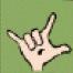 http://www.prise2tete.fr/upload/MthS-MlndN-filrouge-lettre2.jpg