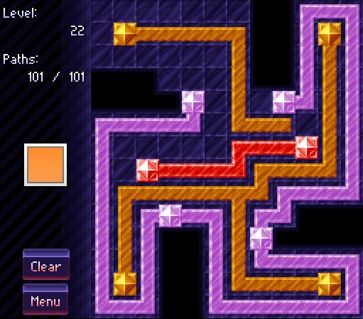 http://www.prise2tete.fr/upload/MthS-MlndN-linx.jpg
