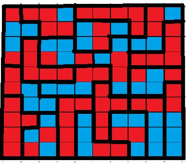 http://www.prise2tete.fr/upload/MthS-MlndN-politiquet.png
