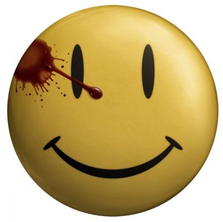 http://www.prise2tete.fr/upload/MthS-MlndN-smiley.jpg
