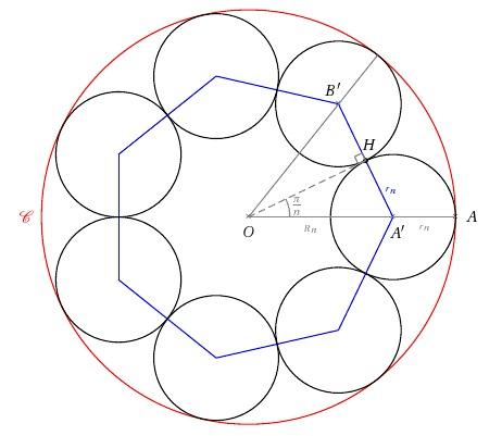http://www.prise2tete.fr/upload/MthS-MlndN-tangentcircles-inner.jpg