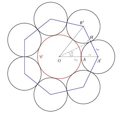 http://www.prise2tete.fr/upload/MthS-MlndN-tangentcircles-outer.jpg