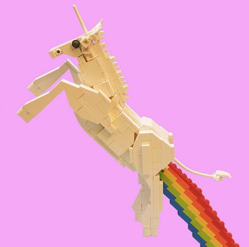 http://www.prise2tete.fr/upload/MthS-MlndN-unicorn2.jpg