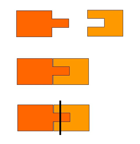 http://www.prise2tete.fr/upload/NickoGecko-2Dtenonmortaise.jpg
