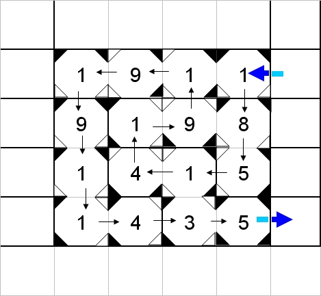 http://www.prise2tete.fr/upload/NickoGecko-3003_3.jpg