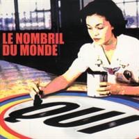 http://www.prise2tete.fr/upload/NickoGecko-3477181500181.jpg