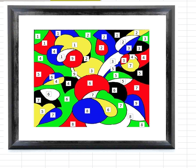 http://www.prise2tete.fr/upload/NickoGecko-500tableau.jpg