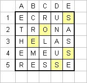 http://www.prise2tete.fr/upload/NickoGecko-5x5x2.jpg