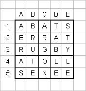 http://www.prise2tete.fr/upload/NickoGecko-5x5x3.jpg