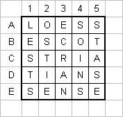 http://www.prise2tete.fr/upload/NickoGecko-5x5x4.jpg