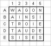 http://www.prise2tete.fr/upload/NickoGecko-5x5x5.jpg