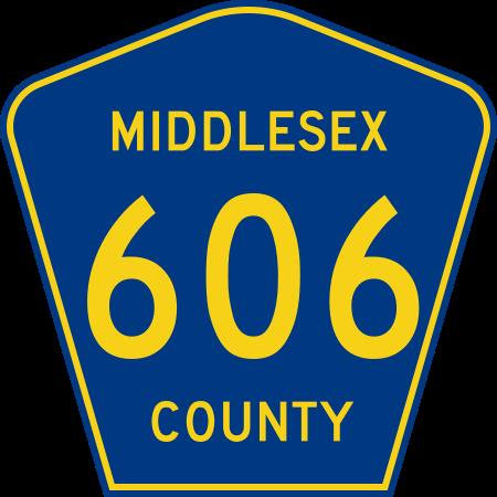 http://www.prise2tete.fr/upload/NickoGecko-606.png